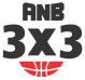 ANB 3x3