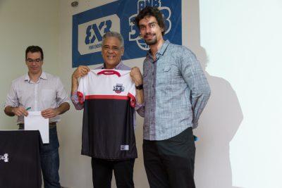 congresso brasileiro do basquete 3x3 (61 de 114)