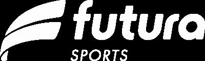 Futura Sports
