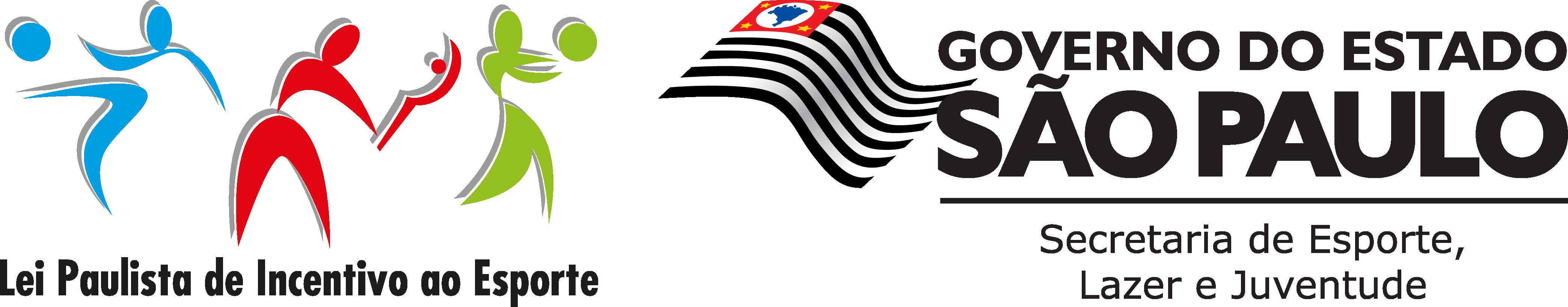 Logotipo Estado de São Paulo Novo
