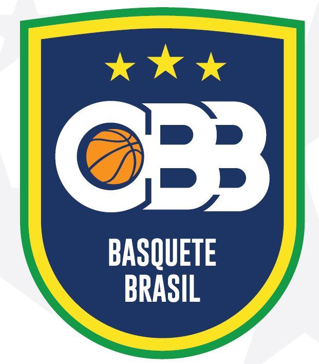 Logotipo CBB Novo