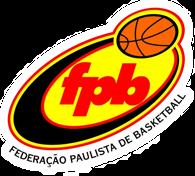 Logotipo FPB