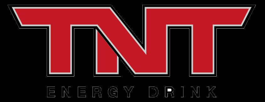 Logotipo TNT Novo