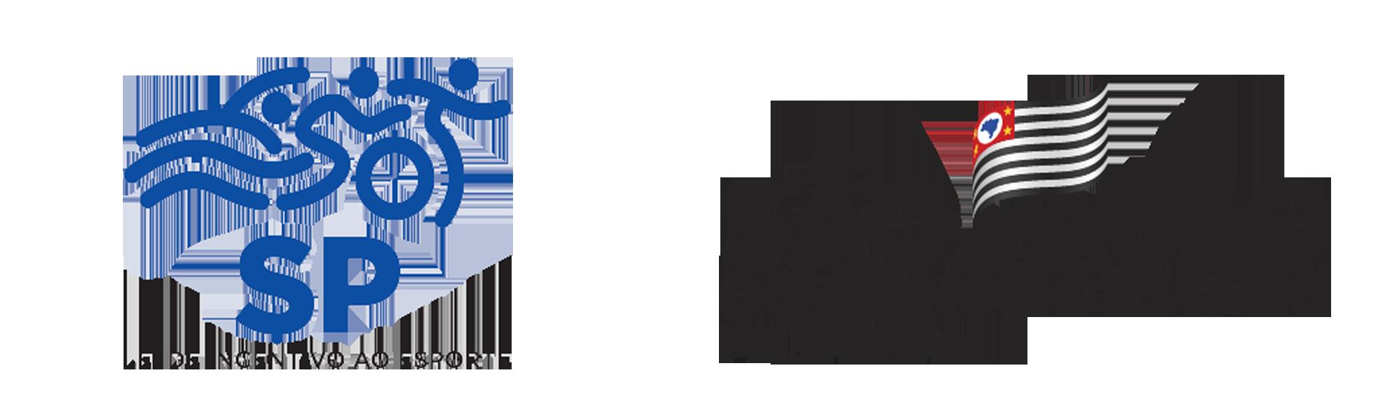Logotipo Estado de São Paulo