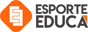Logotipo ESPORTE EDUCA